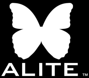 Alite white on black_crop