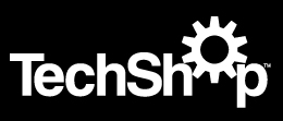 techshop_bw_logo